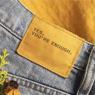 Whatever you're going through, trust the process 💫 #raiseyourvibrations  Via @bemoremvmt